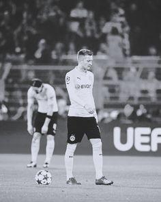 Juve VS Dortmund 18/03/15