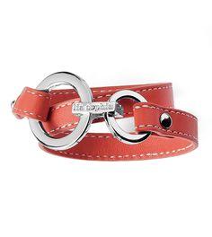 Wrap Star Bracelet | Lia Sophia