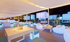 Integrated Field ] Ingfah Restaurant