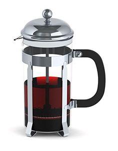 Primula 8c Coffee Press Red Kitchen Pinterest