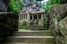 Czech Republic, Places To Go, Architecture, House Styles, Nature, Travelling, Trips, Bar, Hampers