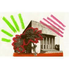 joe cruz artist - Google Search