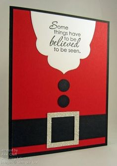 Stampin' Up | http://dreamcarscollections948.blogspot.com