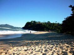 Foto de Praia Vermelha Centro