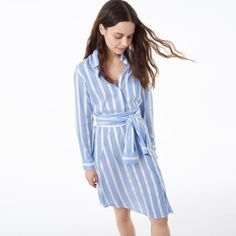 GANT Rugger Smil(l)e Dress #vermontfashion