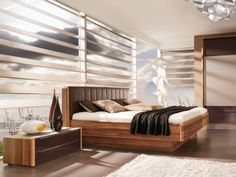 boxspringbett von oschmann in wei m bel mit schlafzimmer pinterest. Black Bedroom Furniture Sets. Home Design Ideas