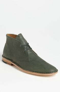 Shipley & Halmos 'Max' Desert Boot available at Nordstrom