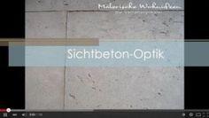 betonoptik-sichtbeton-betonputz-waende