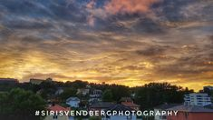 Herlig sommerkveld. – Svendberg.com Norway, Clouds, Celestial, Sunset, Outdoor, Musicians, Sunsets, Outdoors, Outdoor Games