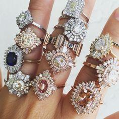 IMG_4722.JPG anillos de compromiso | alianzas de boda | anillos de compromiso baratos http://amzn.to/297uk4t
