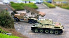 Pinned by Pinafore Chrome Extension Military Vehicles, Chrome, Army Vehicles