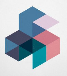 GEOMETRY DAILY | Artists | NEONOW