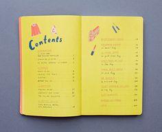 Michi Girl · Le Shop Guide - The Design Files | Australia's most popular design blog.