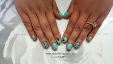 #tribal #nails #aztec #nails #hairremoval #eyebrows #sideburns #Nails #art #nail #design #studs #flowers #floral #patterns #prints   #glitter #Spring #Break #DIY #Makeup #decor #decoration #tutorials #nail #polish #gel nails nail #designs #pretty nails #glitter #fashion #outfits #ideas #recipes #ncla #haul #do #it #yourself #how #to #nail #polish #jamberry #gelnails #nailart #haircolor #pastelhair #rhinestones #hairstyles #hairtutorial #nailtutorial #makeup #facial