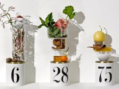 L'Objet Debuts a Travel-Inspired Scent Collection