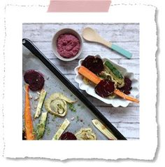my new love :: Rote Beete Pesto {beetroot pesto} | Livelifedeeply - now