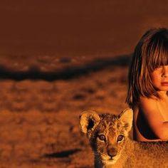 Crecer en paz con los animales Reggio, Real Life, Acting, Wildlife, Montessori, Kids Psychology, Space Classroom, Dinosaur Projects, Emotions Preschool