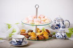 Platouri De Prajituri - Cele Mai Frumoase Modele | abcTop.ro | Care sunt cele mai frumoase platouri de prajituri.. Afla de unde poti achizitiona platouri >>