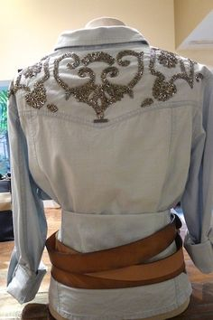 get_inspired-lelisblanc-camisa-bordada-costas