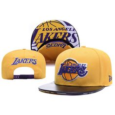a21cc0d3fc7d7 Buy Era NBA Los Angeles Lakers Leather Yellow Snapback Cap New Style from  Reliable Era NBA Los Angeles Lakers Leather Yellow Snapback Cap New Style  ...