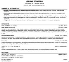 Sales Management Resume Samples  HttpExampleresumecvOrgSales