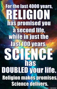 .ya who the he'll gives you the ability to make these discoveries...funny thing is everything already exists...we just have yet to discover it all