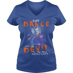 EVER DANCE WITH DEVIL #gift #ideas #Popular #Everything #Videos #Shop #Animals #pets #Architecture #Art #Cars #motorcycles #Celebrities #DIY #crafts #Design #Education #Entertainment #Food #drink #Gardening #Geek #Hair #beauty #Health #fitness #History #Holidays #events #Home decor #Humor #Illustrations #posters #Kids #parenting #Men #Outdoors #Photography #Products #Quotes #Science #nature #Sports #Tattoos #Technology #Travel #Weddings #Women