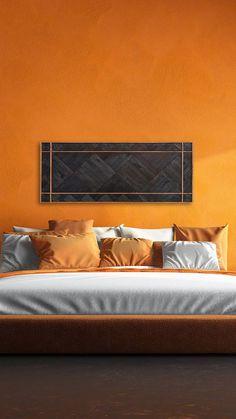 WoodBlack - Black Mamba I, Woodboz WoodBlack Koleksiyonundan duvarlarınız için benzersiz bir ahşap panel. Tamamen el işçiliği, doğal masif ahşaptan yapılmıştır. Mutfak, oturma odası, yemek odası ve ofisler için ideal bir ahşap duvar dekorasyon ürünüdür. Wood Mirror, Bed Pillows, Pillow Cases, Couch, Furniture, Home Decor, Pillows, Settee, Decoration Home
