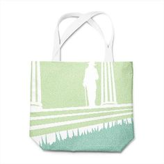 Books on Tote Bags | Up to 40,000 words | Litographs