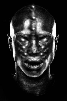 fantasmagorik-nicolas-obery-8