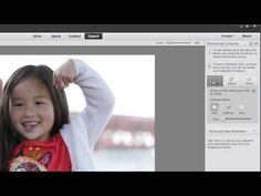 Introducing Adobe Photoshop Elements and Adobe Premiere Elements 13 - http://thedreamwithinpictures.com/blog/introducing-adobe-photoshop-elements-and-adobe-premiere-elements-13
