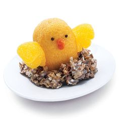 easter chick ;)