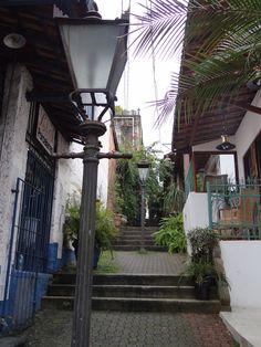 Embu das Artes - Brazil