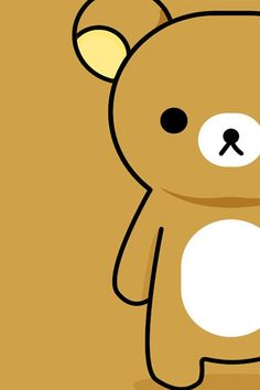 Gummy bears!!! | Background/ Fondos | Pinterest