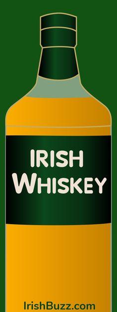 Allow IrishBuzz.com to bring you deep into the world of #IrishDrinks. Cocktails, Culture & Recipes for Making Irish Whiskey at home.  🍀 Discover #IrishDrinks BEYOND the usual suspects🍀  #IrishLiquor | #IrishCoffee | #IrishFoodTraditions | #IrishRecipes | #IrishRecipesAuthentic | #IrishRecipesStPatricksDay | #IrishHistory | #IrishHeritage | #IrishAmerican | #IrishThings | #IrishMixedDrinks | #IrishCoffeeWhiskey | #IrishCulture | #IrishShots | #IrishFlagShot | #RecipeForMoonshine | #Poteen Irish Drinks, Irish Whiskey, Irish Alcohol, Irish Recipes, French Recipes, Irish Shots, Irish Restaurants, St Patricks Day Food, Thermomix