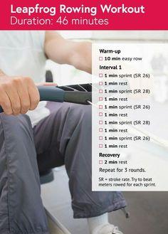 Natural herbal diuretics weight loss image 6