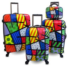 2ea78dc7e 12 Best Romero Britto Art Ideas images | Romero britto, Graffiti ...