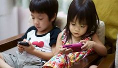 Should Your Child Have A Smartphone? Smartphone, Addiction, Japan Today, Do Homework, Precious Children, Southeast Asia, Parenting Hacks, Your Child