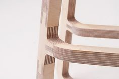 5-bakery-designs-woodini-stool
