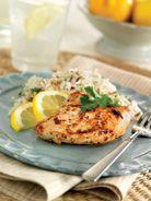 FoodSaver® Inspired Recipes