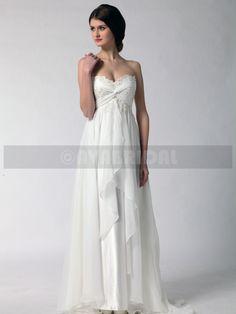 goddess wedding dresses | wedding dresses maternity wedding dress grecian goddess wedding dress ...www.freehotstyle.com,Casual wear, semi-formal wear,formal wear clothing, party wear,wedding clothes, bridal wear dresses