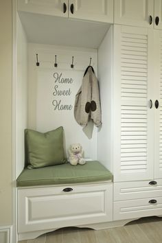 Classy Shabby Chic Bedroom Dresser Ideas 3 Wonderful Useful Ideas: Shabby Chic Living Room Leather shabby chic salon chair. Shabby Chic Office Decor, Shabby Chic Salon, Shabby Chic Living Room, Shabby Chic Kitchen, Shabby Chic Homes, Shabby Chic Furniture, Dark Furniture, Office Furniture, Painted Furniture