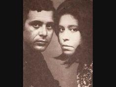 Η πίκρα σήμερα&Σε πελαγίσιο μνήμα: Δ.ΓΑΛΑΝΗ (1970) - YouTube My Favorite Music, My Favorite Things, You Youtube, Portrait, Portrait Illustration, Portraits, Head Shots