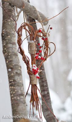 Ashbee-Design-Snow-Heart-1.jpg (400×674)