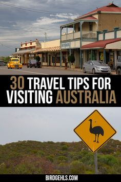 Heading to Australia? Here are some points worth knowing in advance, which will assist you on your trip. / Australia Travel Tips / Things to Do in Australia / SeeAustralia / TravelAustralia / Road Trips Australia / 140596819603600652 Brisbane, Melbourne, Sydney, Australia Travel Guide, Visit Australia, Australia Honeymoon, Australia Holidays, Travel Guides, Travel Tips