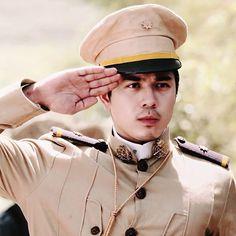 Paulo Avelino Im Drunk I Love You, Paulo Avelino, Filipino, Movies And Tv Shows, Movie Tv, Captain Hat, Wattpad, Husband, Fandoms