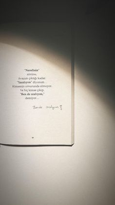 Reading Quotes, Book Quotes, Meaningful Names, Cool Words, Quotations, Meant To Be, Poetry, Cards Against Humanity, Thoughts
