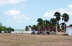 Bibijagua es un caserío con una población estimada en el 2002 de 80 personas. Este caserío se encuentra al este y no muy lejos de Nueva Gerona, la ciudad más poblada en Isla de Pinos. Su nombre se ha propagado en gran parte por tener Bibijagua la playa más popular en Isla de Pinos.
