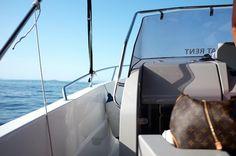 Super Yacht - Villas & Concierge www.bookmylifestyle.com