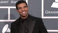 Drake   The 30 Best Things Ever To Come From Canada
